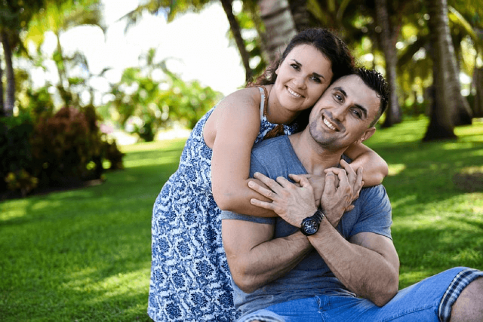 Elite Dating Sites Welcome To True Companions